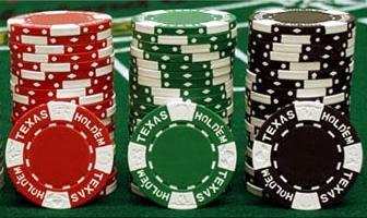 Blackjack i18